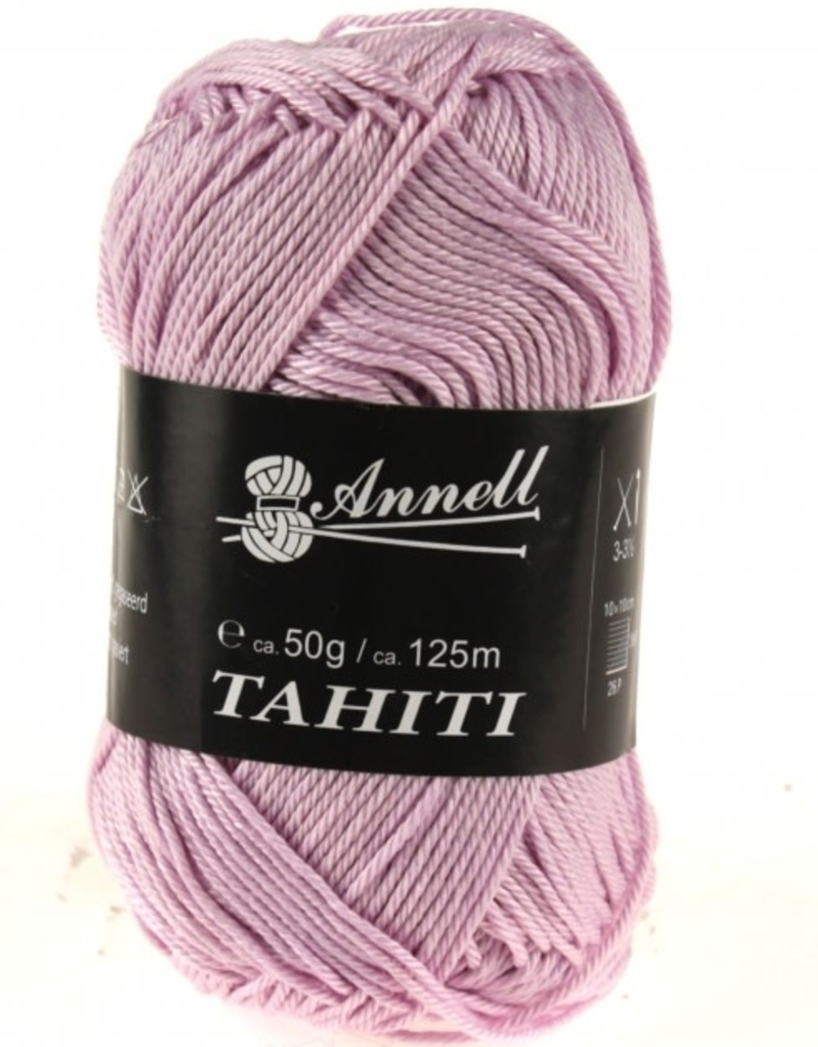 Annell Annell Tahiti 3651