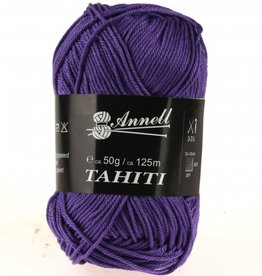 Annell Annell Tahiti 3653
