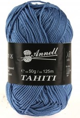 Annell Annell Tahiti 3655