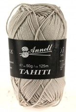 Annell Annell Tahiti 3656