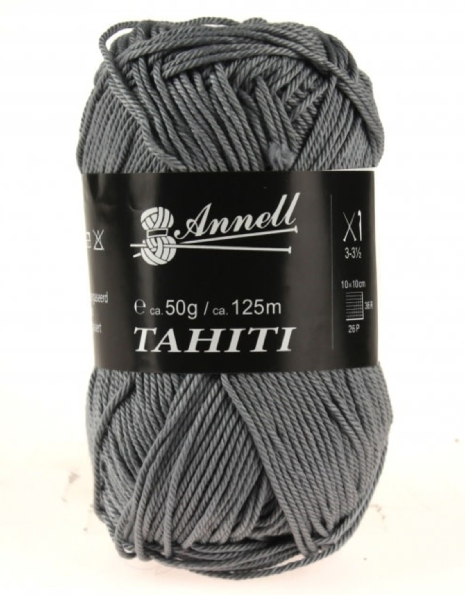 Annell Annell Tahiti 3657