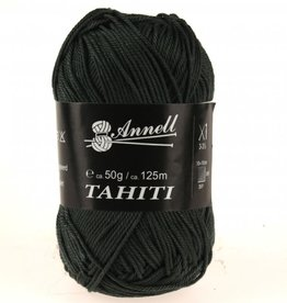 Annell Annell Tahiti 3658
