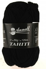 Annell Annell Tahiti 3659
