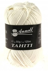 Annell Annell Tahiti 3660