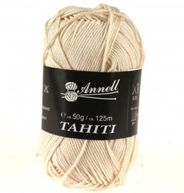 Annell Annell Tahiti 3661