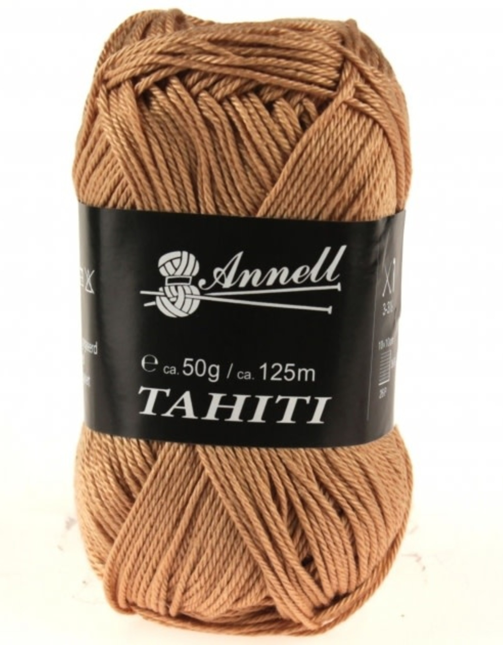 Annell Annell Tahiti 3670