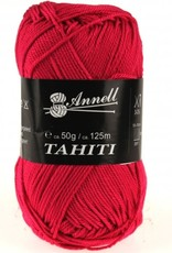 Annell Annell Tahiti 3679