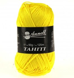Annell Annell Tahiti 3685