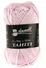 Annell Annell Tahiti 3687