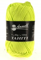 Annell Annell Tahiti 3686