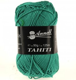 Annell Annell Tahiti 3695