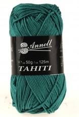 Annell Annell Tahiti 3696