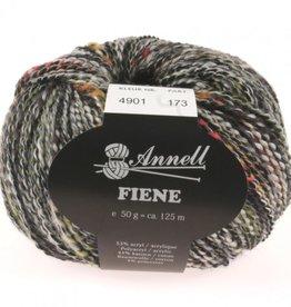 Annell Annell Fiene 4901