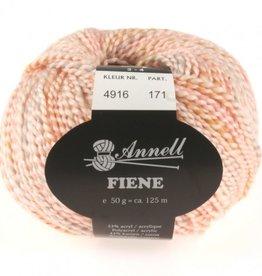 Annell Annell Fiene 4916