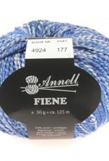 Annell Annell Fiene 4924