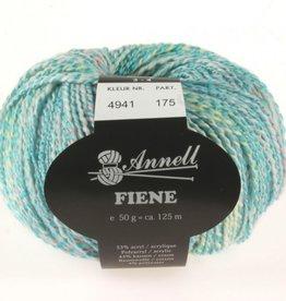 Annell Annell Fiene 4941