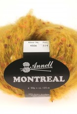 Annell Annell Montreal 4506