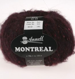 Annell Annell Montreal 4510