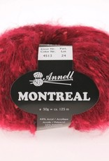 Annell Annell Montreal 4513