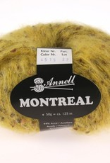 Annell Annell Montreal 4515