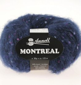 Annell Annell Montreal 4526
