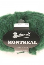Annell Annell Montreal 4545