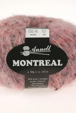 Annell Annell Montreal 4550