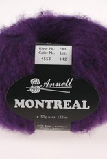 Annell Annell Montreal 4553