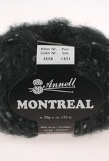Annell Annell Montreal 4558