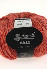 Annell Annell Bali 4804