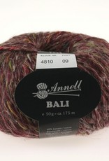 Annell Annell Bali 4810