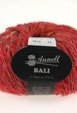 Annell Annell Bali 4812
