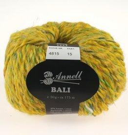 Annell Annell Bali 4815