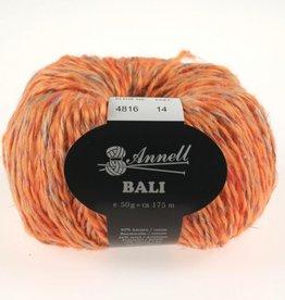 Annell Annell Bali 4816