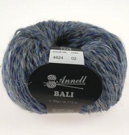 Annell Annell Bali 4824