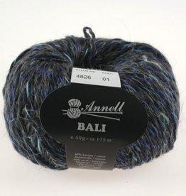 Annell Annell Bali 4826