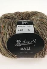 Annell Annell Bali 4829