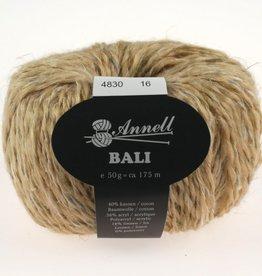 Annell Annell Bali 4830