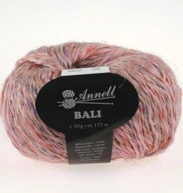 Annell Annell Bali 4832