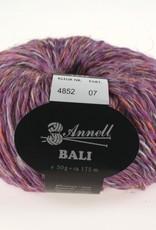 Annell Annell Bali 4852