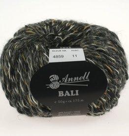 Annell Annell Bali 4859