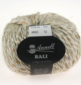 Annell Annell Bali 4860