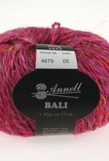 Annell Annell Bali 4879
