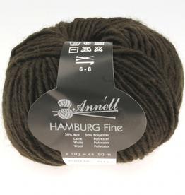 Annell Annell Hamburg Fine 5101