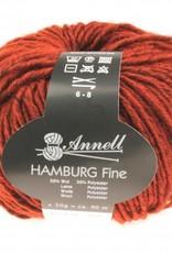 Annell Annell Hamburg Fine 5108