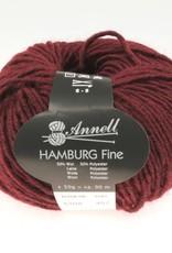Annell Annell Hamburg Fine 5109