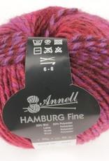 Annell Annell Hamburg Fine 5110