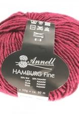 Annell Annell Hamburg Fine 5111