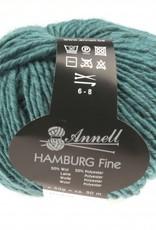 Annell Annell Hamburg Fine 5124