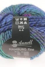 Annell Annell Hamburg Fine 5126